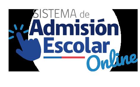 Sist.Admin.Esco_logotipo
